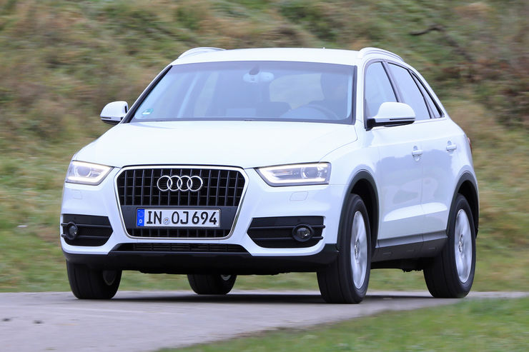 Audi-Q3-2-0-TDI