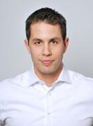 Simon Huber